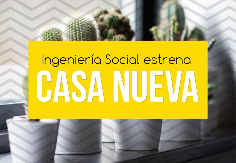 iscoworkingbcn_casanueva